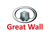 tappetini great wall