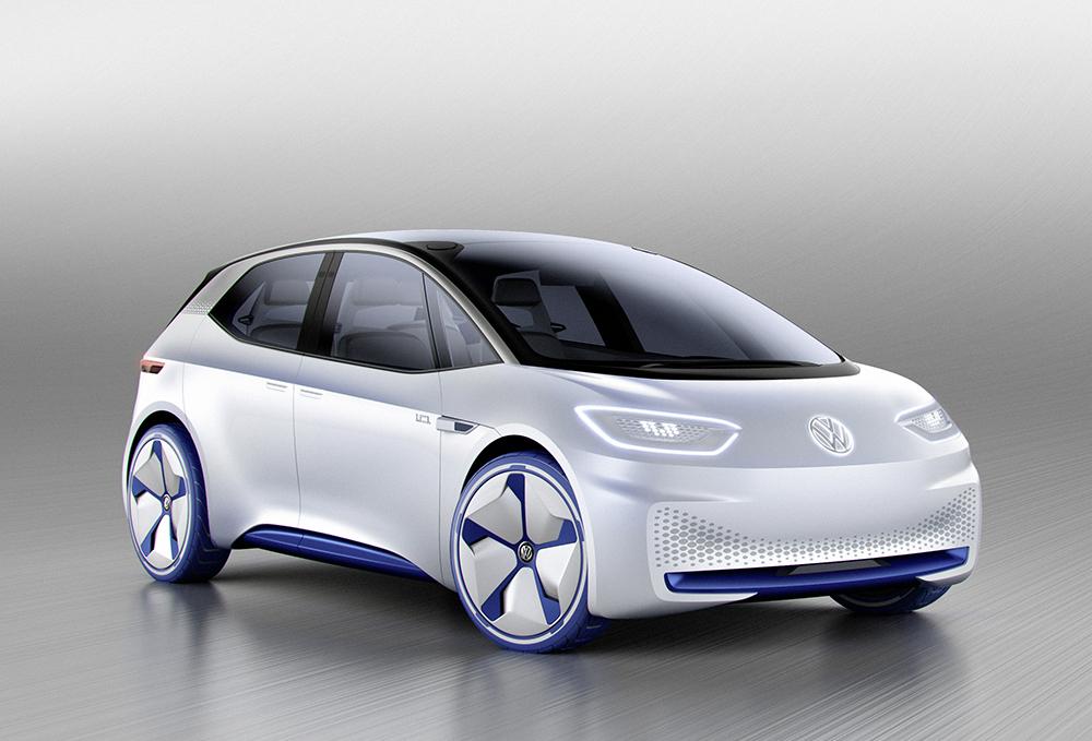 Volkswagen-I.D-tappetini-mtm