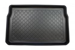 Vasca plastica antiscivolo Citroen C3 III dal 11.2016