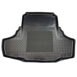 Vasca baule antiscivolo Lexus GS (L10) IV 2012-2018