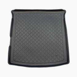 Vasca plastica antiscivolo Ford S-Max 5p dal 09.2015