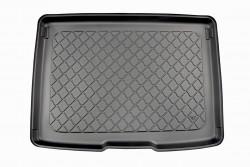 Vasca baule antiscivolo Ford Focus IV 2018-