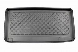 Vasca baule antiscivolo Ford Custom Facelift L1 2018-