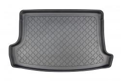 Vasca baule antiscivolo Volkswagen T-Roc 12.2017-