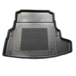 Vasca baule antiscivolo Lexus IS (XE30) 2013-