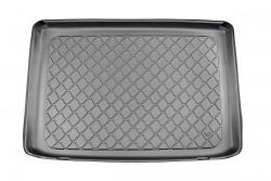 Vasca baule antiscivolo Ford Puma 2020-