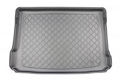 Vasca baule antiscivolo Mercedes GLA II (H247) (anche Hybrid) 2020-