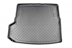 Vasca baule antiscivolo Lexus RX 350L & 450hL (Hybrid) 7 seats 2018-