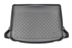 Vasca baule antiscivolo Mercedes A (W177) hatchback 5 porte 2018-