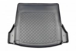 Vasca baule antiscivolo Mercedes CLA (C118) 2019-