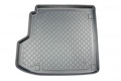 Vasca baule antiscivolo Kia Ceed III (CD) station wagon Plug-in Hybrid 01.2020-
