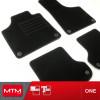 Tappetini Audi A3 - Sportback MTM One
