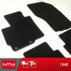 Tappetini Citroen C-Crosser MTM One