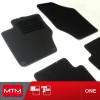 Tappetini Citroen DS4 MTM One
