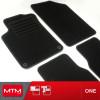 Tapis Citroen DS3 MTM One