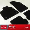 Tappetini Citroen DS5 MTM One