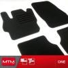 Tappetini Mazda 2 MTM One