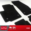 Tappetini Opel Meriva B MTM One