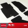 Tappetini Nissan Pathfinder MTM One