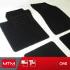 Tappetini Fiat Stilo MTM One