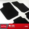 Tappetini Opel Tigra MTM One