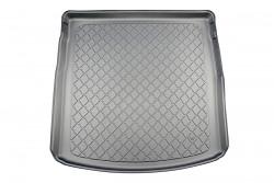 Vasca baule antiscivolo Seat Leon IV (KL) Sportstourer (anche plug-in Hybrid e eTSI) 2020-