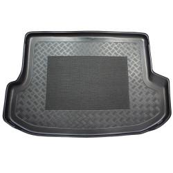 Vasca baule antiscivolo Lexus RX 2009-2012