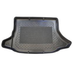 Vasca baule antiscivolo Lexus CT 2011-