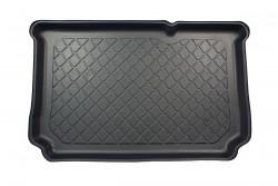 Vasca baule antiscivolo Ford Fiesta VII 2017-