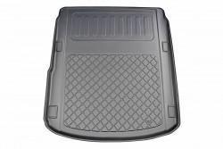 Vasca baule antiscivolo Audi A6 (C8) 2018-