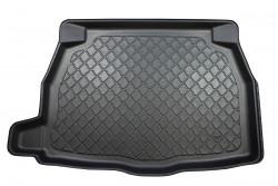 Vasca plastica antiscivolo Toyota C-HR / C-HR Hybrid dal 01.2017