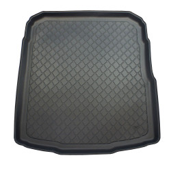 Vasca bagagliaio Volkswagen Passat (B8) dal 12.2014