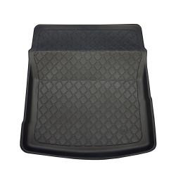 Vasca plastica antiscivolo Jaguar XE dal 06.2015-2019