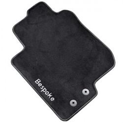 Tappetini per auto Cupra Leon 5 porte eHybrid 09.2020-