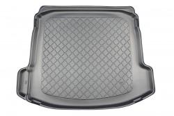 Vasca baule antiscivolo Audi A3 (8Y) MHEV/TFSI 08.2020-
