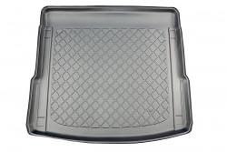 Vasca baule antiscivolo Audi Q5 II (FY) 01.2017-