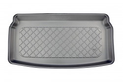 Vasca baule antiscivolo Audi A1 II (GB) 2018-