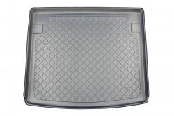 Vasca baule antiscivolo Volkswagen Caddy 5 posti 11.2020-