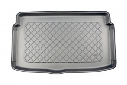 Vasca baule antiscivolo Hyundai i20 (BC3) 10.2020-