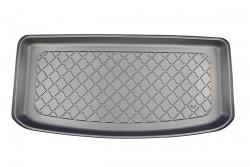 Vasca baule antiscivolo Hyundai i10 2020-