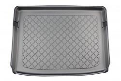 Vasca baule antiscivolo Mazda CX-30 2019-