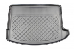 Vasca baule antiscivolo Mini Countryman (F60) Plug-in Hybrid 2020-