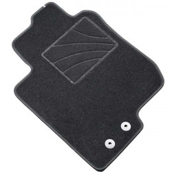 Tappetini auto Seat Leon IV (KL) (anche Plug-in Hybrid) 2020-