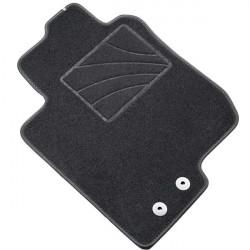 Tappetini auto DS DS3 Crossback E-Tense 2020-