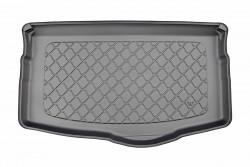 Vasca baule antiscivolo Volkswagen T-Cross 2019-