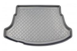 Vasca baule antiscivolo Lexus UX (ZA10) 2020-