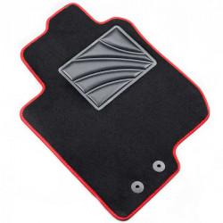 Tappetini auto Seat Leon IV (KL) Sportstourer (anche Plug-in Hybrid) 2020-
