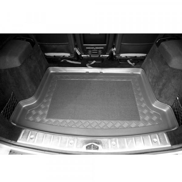vasca baule peugeot 307 station wagon dal. Black Bedroom Furniture Sets. Home Design Ideas