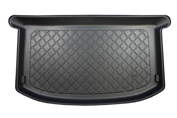 EMMEA Telo COPRIAUTO CAPPOTTA Impermeabile Antipioggia Compatibile con Suzuki IGNIS 04//20 Copri Vettura Neve Anti-UV Acqua LAMPA 20151