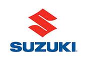 tappetini suzuki